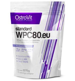 WPC80.eu, 900 г