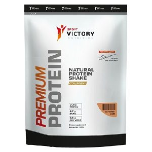 Premium Protein от Sport Victory Nutrition