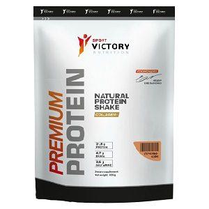 Premium Protein, 900 г