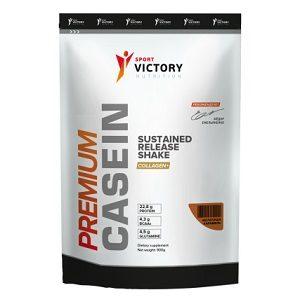 Premium Casein от Sport Victory Nutrition