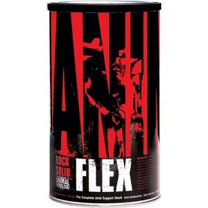 Animal Flex Universal Nutrition купить Минск