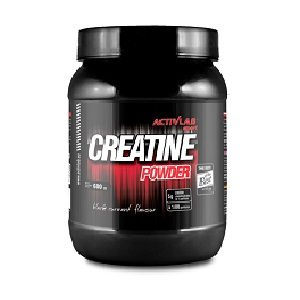 Креатин Creatine Powder 600 г