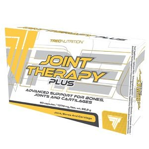 Joint Therapy Plus Trec Nutrition