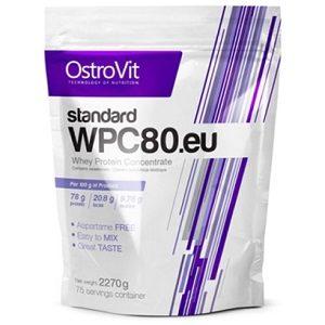 WPC80.eu, 2270 г