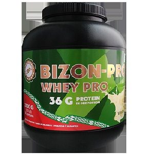 Бизон Про, 2500 г