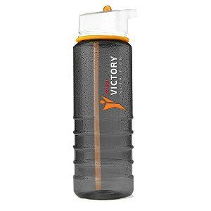 Бутылка от Sport Victory Nutrition, 750 мл