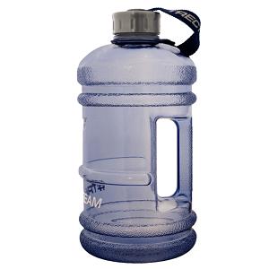 Бутылка, 2.2 л
