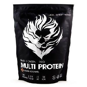 Мультикомпонентный протеинLion Brothers