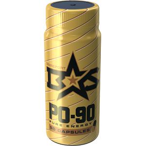 PO-90, 90 капс