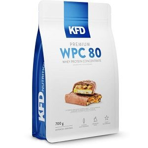 Premium WPC 80 от KFD Nutrition