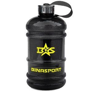 Бутыль спортивное питание