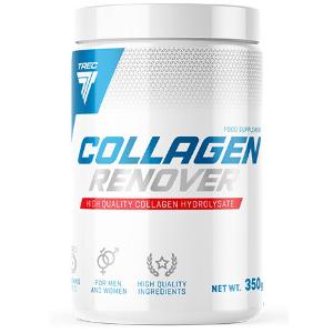 Collagen Renover, 350 г