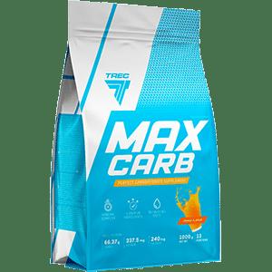 MaxCarb