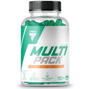 Multi pack, 60 капс
