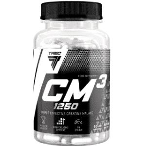CM3 1250, 90 капсул