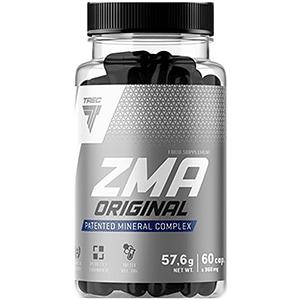 Zma Original, 60 капcул
