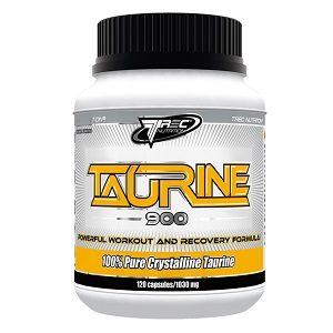 Taurine 900, 60 капс