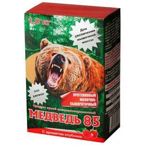 Медведь 85, 1000 г