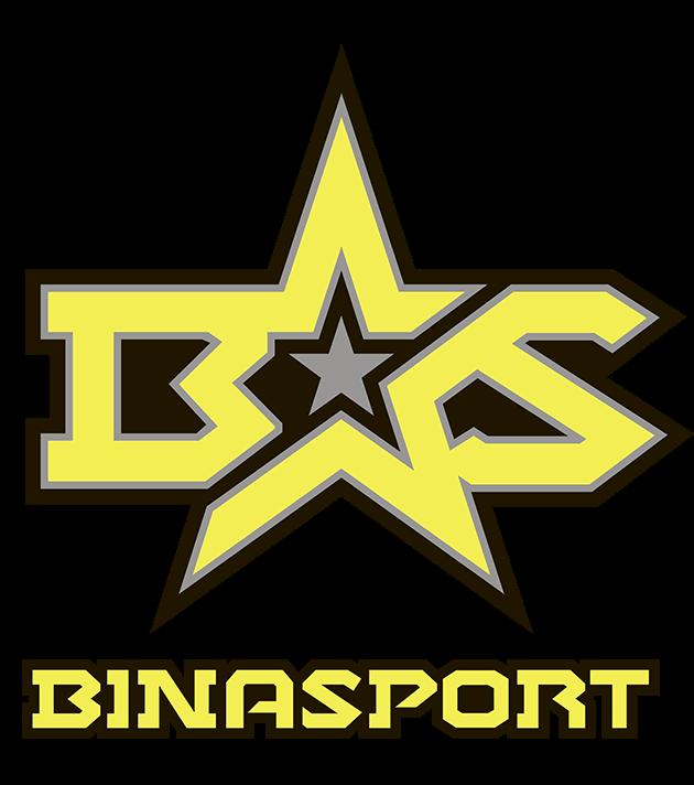 Binasport - спортивное питание премиум-класса в Минске