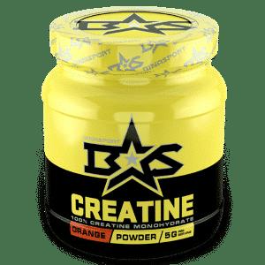 CREATINE, 1000 г от Binasport