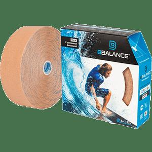 BBalance Tape