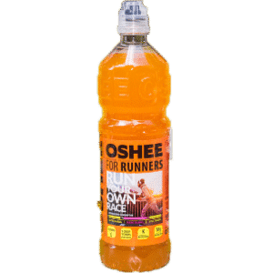 OSHEE For Runners, 750 мл