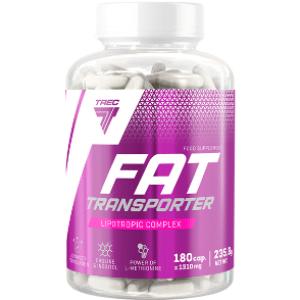 Fat Transporter