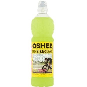 OSHEE For Bikeriders, 750 мл