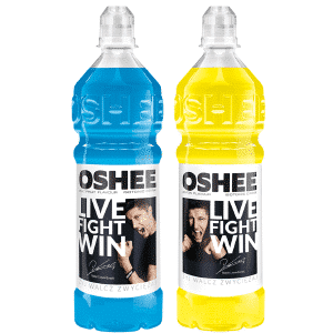 OSHEE Live Fight Win, 750 мл