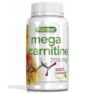 L-carnitine 700