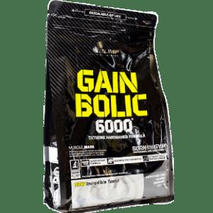 Gain Bolic 6000, 1000 гр