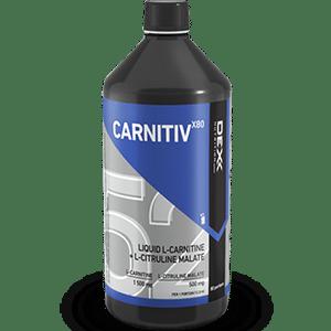 Carnitiv